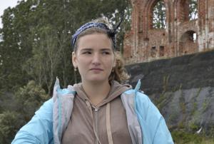 Magda_Wiktorowska