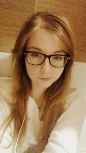 Marta_ Staskiewicz