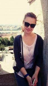 Paulina_Kostrzewa