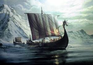 viking-Iceland