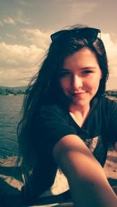 Basia_Budzikowska