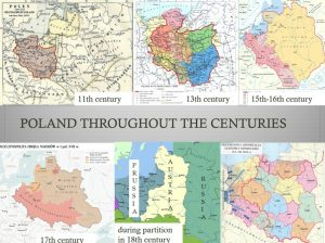 poland_borders