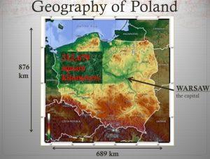 poland_size